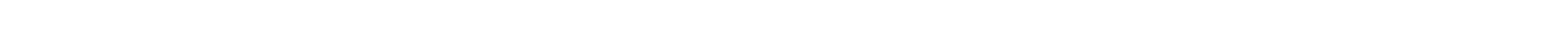 Assainissement Féas, Assainissement Mauléon, Assainissement Oloron, Débouchage de canalisation Féas, Débouchage de canalisation Mauléon, Débouchage de canalisation Oloron, Entretien station d'épuration Féas, Entretien station d'épuration Mauléon, Entretien station d'épuration Oloron, Location de WC Féas, Location de WC Mauléon, Location de WC Oloron, Vidange fosse septique Féas, Vidange fosse septique Mauléon, Vidange fosse septique Oloron